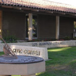 Los Alamitos Avoids Legal Fight Over Latino Voters by Switching to District Elections