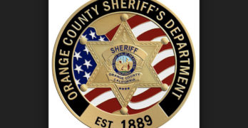 Taxpayers Subsidize Another Orange County Sheriff's Bad Arrest Case