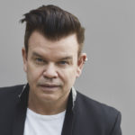Paul Oakenfold Celebrates 30-Years of Acid House With a New Tour