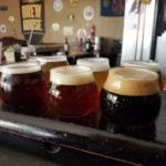 Finding Heaven at the BrewHouse: What the Ale!