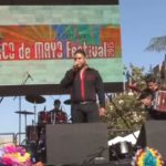 What Happened to Downtown Santa Ana's Cinco de Mayo Festival?