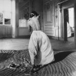 <i>Penny Slinger: Out of the Shadows</i> Tracks the Career of the Lost Surrealist Artist