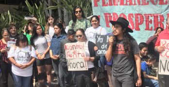 How Passing Rent Control in Santa Ana Will Benefit Undocumented Residents