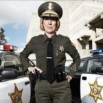 Protest Planned for OC Human Relations Gala Honoring OC's Anti-Immigrant Sheriff