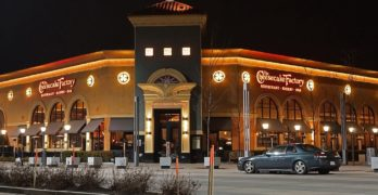OC Cheesecake Factory Restaurants Dinged in $4.5 Million Wage Theft Case