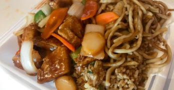 Wok N Roll Is the Long Beach Chinese Takeout Spot Bourdain Would Have Wanted