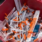[UPDATE]: The Orange County Needle Exchange Is Fighting To Provide Services To Santa Ana, Orange, Costa Mesa and Anaheim