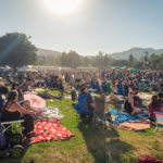 The Best and Worst of Arroyo Seco Weekend 2018