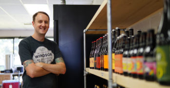 Windsor Bottle Shop Anniversary Sale – Our Beer(s) of the Week!