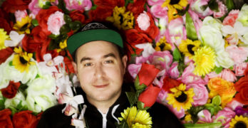 Dirtybird BBQ Descends Upon LA With Justin Martin And Friends