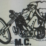 Federal Judge Delays Mongols Trial But Warns The Gang About Manners