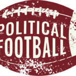 Political Fútbol: United States vs. the World (Cup)