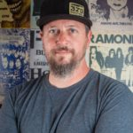 On the Line: Ryan Adams of Parallel Pizzeria and Buttermilk Fried Chicken
