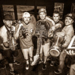 School's Out For Summer: Slightly Stoopid Hit The Road With A New Album