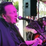 Big Easy Sunday is Fullerton's Acoustic Outlet for Punk Fury