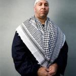 Craig Monteilh's Mosque Spy Stories Draw FBI Response