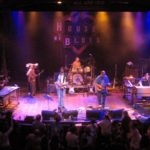 Big week(s) for local faves at HOB Anaheim