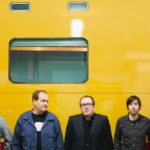 TONIGHT: Cursive at the Glass House (mini interview w/ Tim Kasher and Ted Stevens)