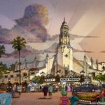 Dishney: California Adventure Dreamin' With Bob Weis