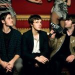 UPDATED! Incoming: Friendly Fires, KMFDM at the Glass House, Ween at the Fox