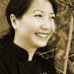 On the Line: Haley Nguyen of Xanh Bistro