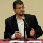 CAIR's Hussam Ayloush Makes the Media Rounds