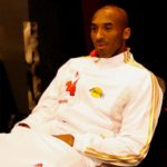 Straight Poop on Suit Against Mr. and Mrs. Kobe Bryant