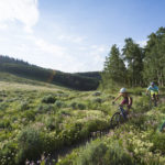 Utah, the 'Beehive State,' Is Your Outdoorsy Vacation Destination [Summer Travel 2018]