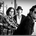 Notable Releases – 7/21/2009 + A Free Show at the Santa Monica Pier