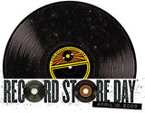 Will Record Store Day Spin Right Past Orange County By?
