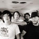 Top 10 Orange County Concerts of 2009, No. 10: Rx Bandits, March 8, Chain Reaction, Anaheim