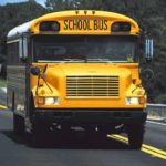 School Bus Driver Gets 151 Years for Molesting Little Girls