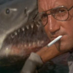 We're Gonna Need a Bigger Boat [Special Screenings, June 21-28]