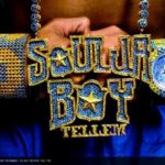 Top Five Little Known Facts About Soulja Boy