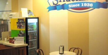 Stricklands Ice Cream To Close; Landlord Chooses Not To Renew Lease