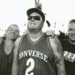 Judge to Sublime: Stop.