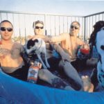 A Statement from the Estate of Bradley Nowell