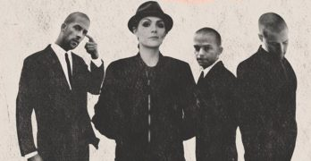 The Interrupters Learn to Fight the Good Fight From Bands Like Green Day and Rancid