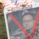 Jury to Little Saigon Protesters: The War's Over. Now Go Home!