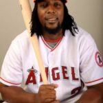 Will Vlady Be First Player Inducted in Hall of Fame as an Angel?