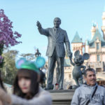 Four Unions Approve Disneyland Resort Contract Raising Pay to $15 an Hour