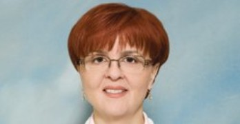 Dr. Anaida Melkumian Accused of Over-Prescribing to 4 Patients; 3 were Addicts