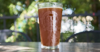 Tustin Brewing Old Standby, Our Beer of the Week!