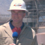 Watch the Amazing 'Lost' Show Huell Howser Shot for So Cal Edison!