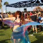 Epic Beauty Reigns at Love Long Beach