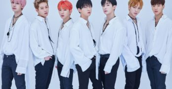 Why K-Pop Boy Band Monsta X Connects with American Fans