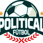 Political Fútbol: France vs. ?