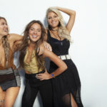 Runaway June Makes the Country Pilgrimage Back to OC