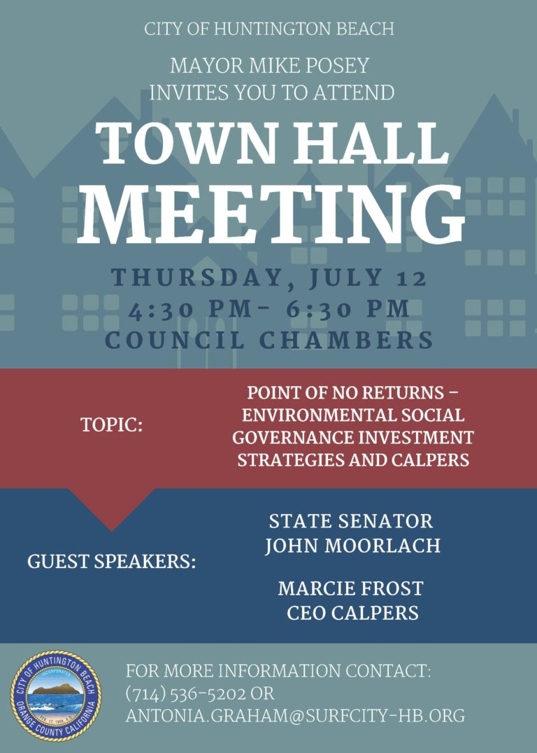 https://www.ocweekly.com/wp-content/uploads/2018/07/Town-Hall-Flyer-712-768x1075.jpg