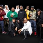 Wu-Tang Clan Relive the Success of Their Debut Album <em>36 Chambers</em> at a Master Level